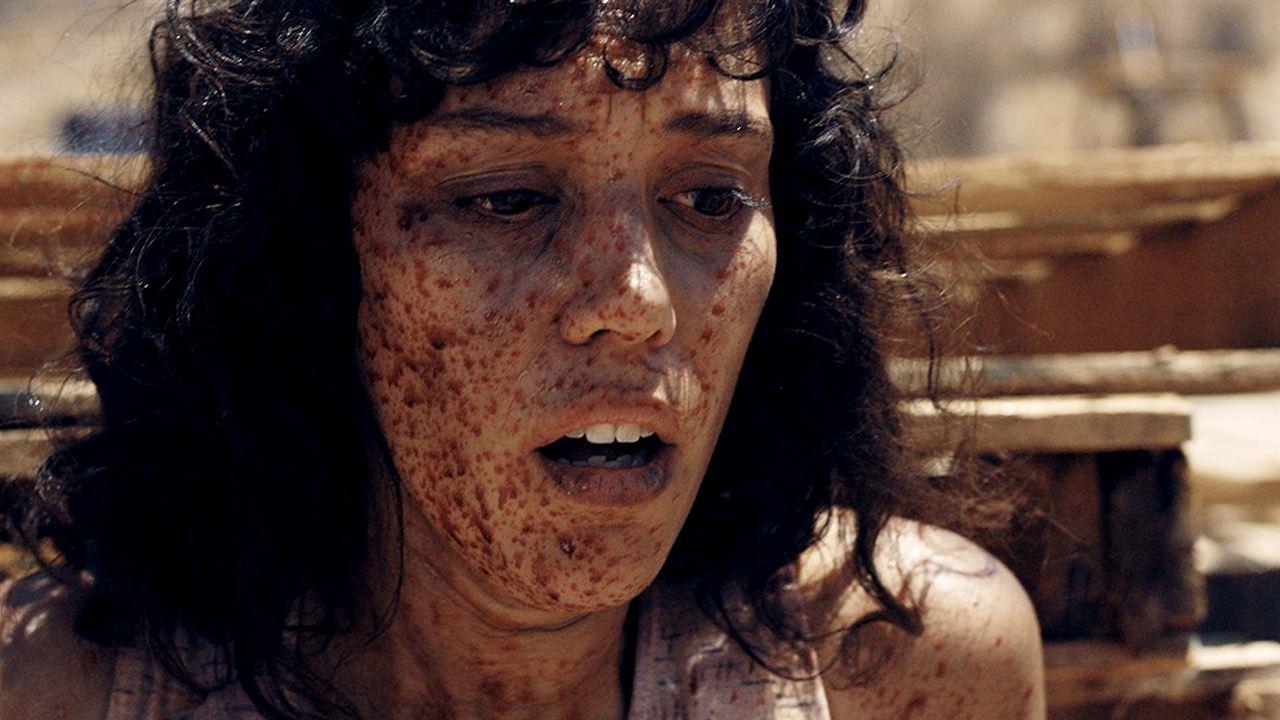 Fear the Walking Dead: Passages : Photo