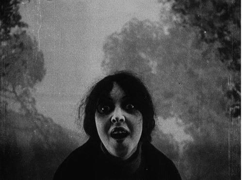 Les Vampires : Photo