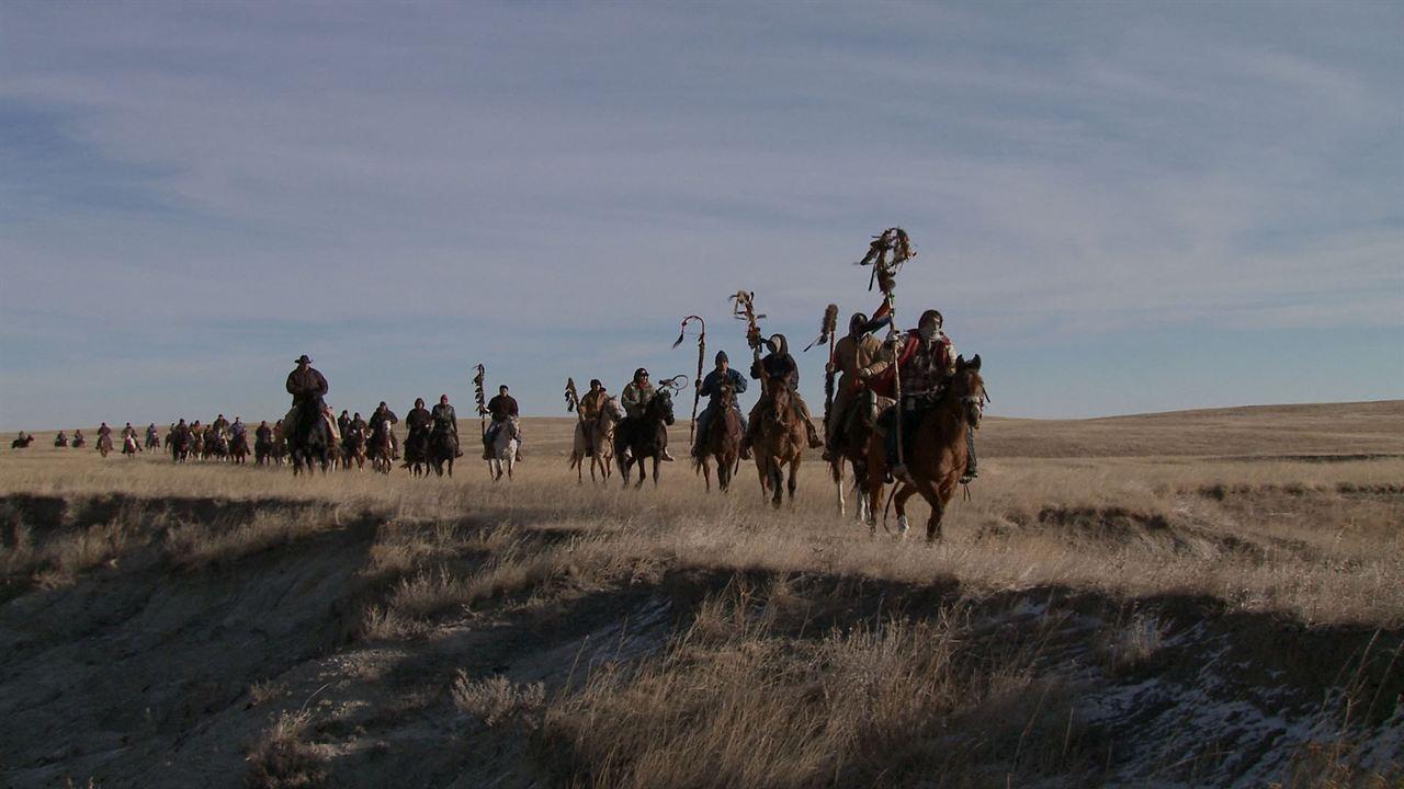 The Ride : Photo