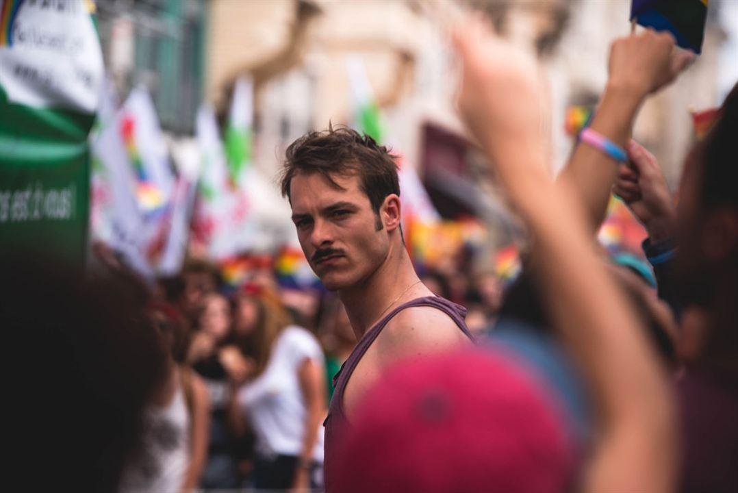 Photo Eric Pucheu