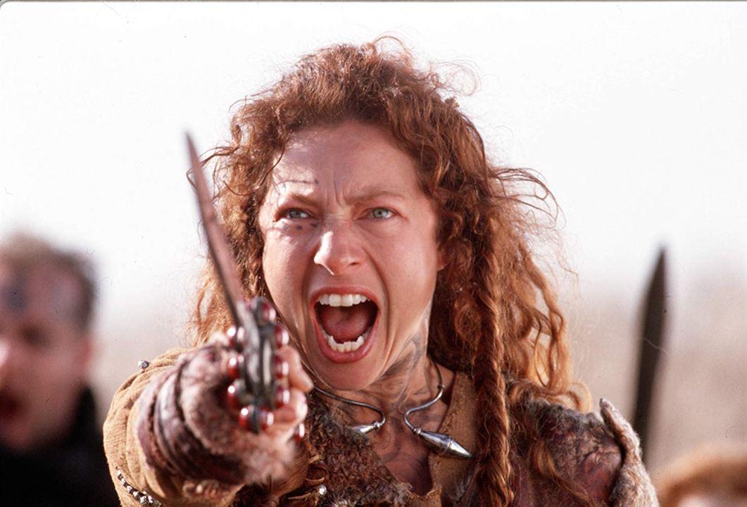 Boudica : Photo