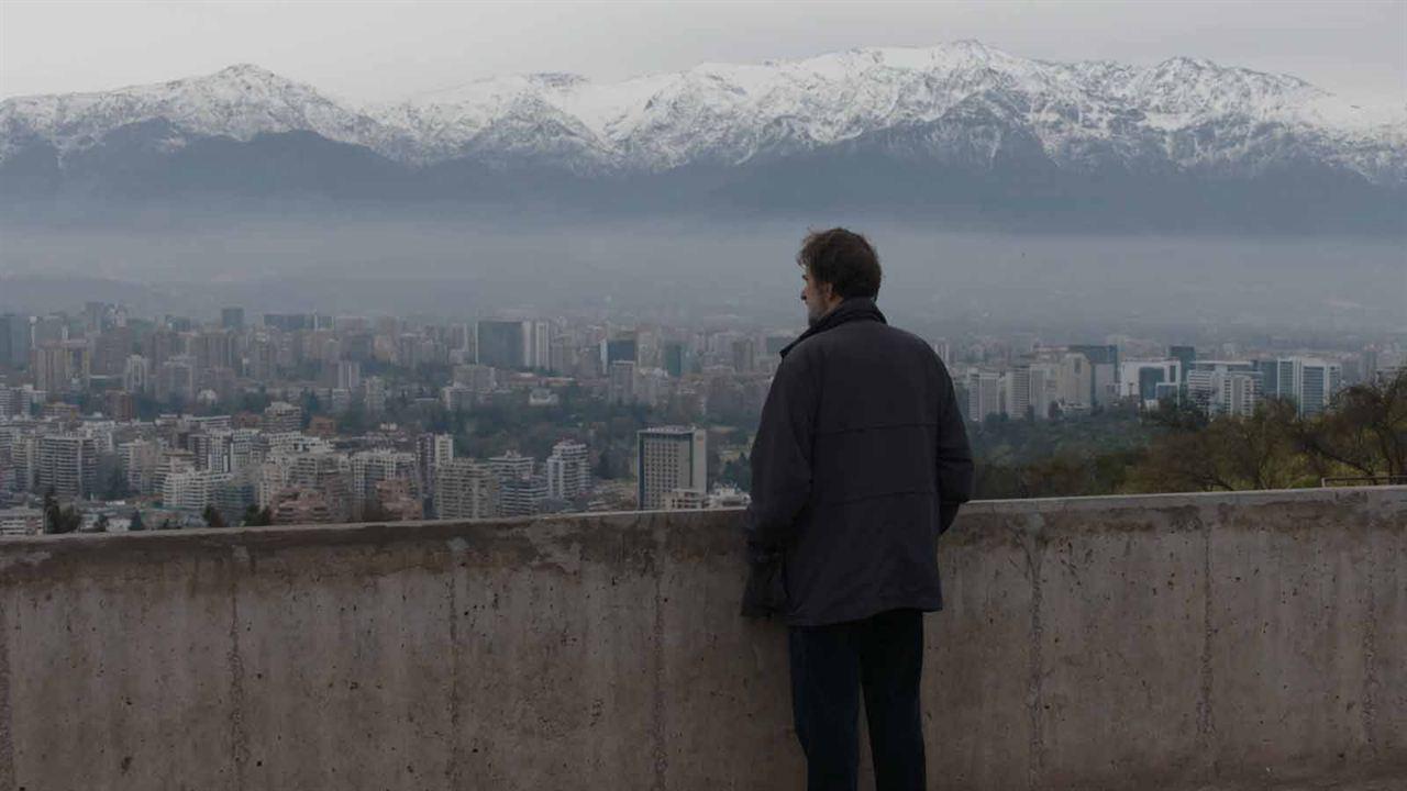 Santiago, Italia : Photo