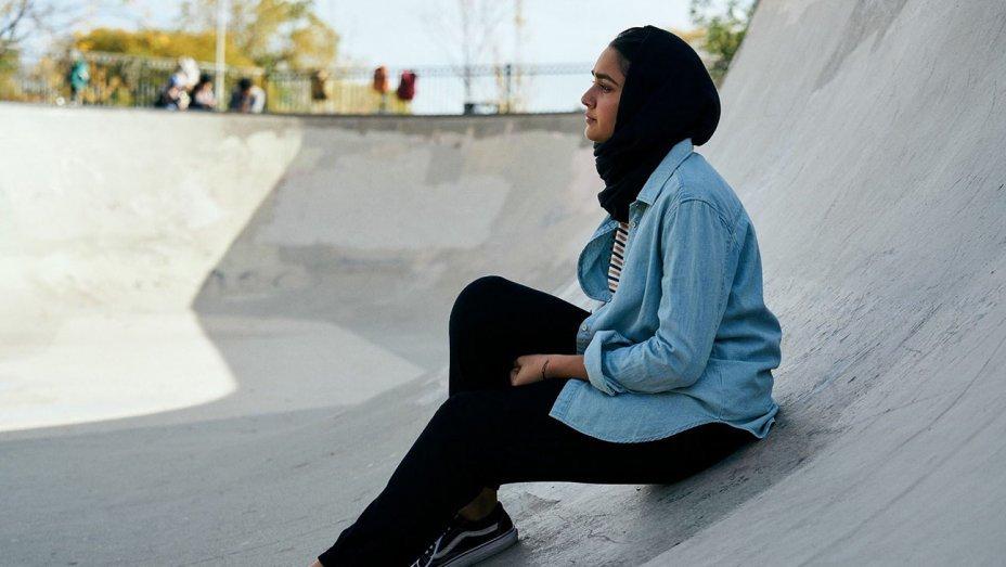 Hala : Photo