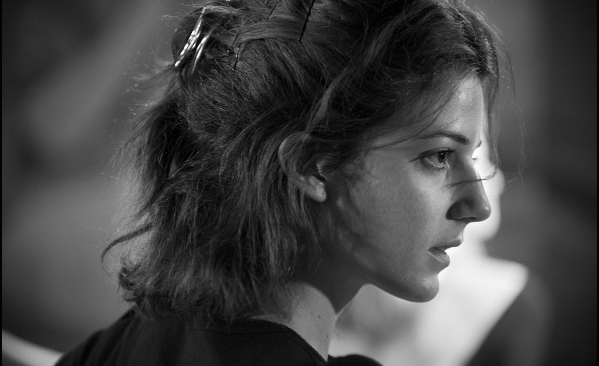 L'Amant D'un Jour : Photo Esther Garrel