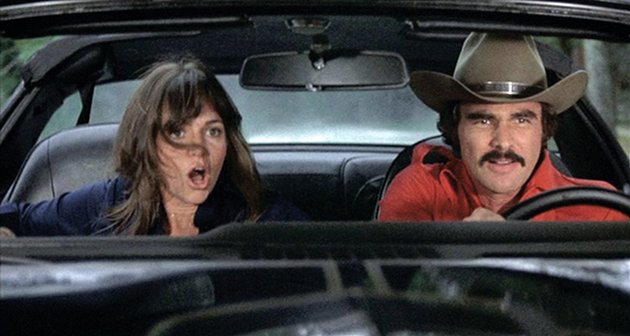 Cours après moi shérif : Photo