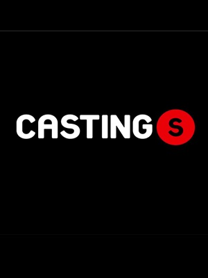 Casting(s) : Affiche