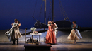 Photo : COSI FAN TUTTE - En direct du MET OPERA