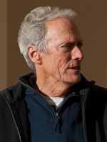Vignette (personne) - PERSONNE - Clint Eastwood : 1146