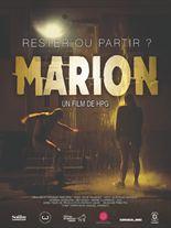 Marion en streaming