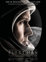 FIRST MAN vostfr/vf