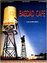 Bagdad Cafe ...