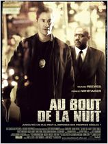 film  Au bout de la nuit  en streaming