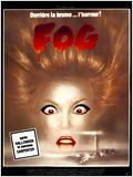film  Fog  en streaming