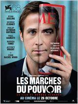 film  Les Marches du Pouvoir  en streaming