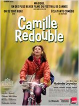 film  Camille Redouble  en streaming