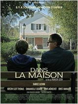 film  Dans la maison  en streaming