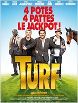 film  Turf  en streaming