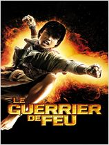 film  Le Guerrier de feu  en streaming