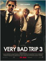 film  Very Bad Trip 3  en streaming