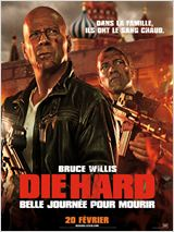 Die Hard : belle journée pour mourir (2013) [FRENCH] [BDRiP-LD]