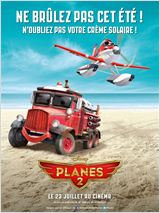Planes Fire and Rescue 2014 ..