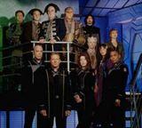 Babylon 5 en Streaming gratuit sans limite   YouWatch Séries en streaming
