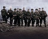 DPStream Fr�res d'Armes (Band of Brothers) - S�rie TV - Streaming - T�l�charger en streaming