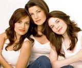 Beautiful People (US) en Streaming gratuit sans limite | YouWatch Séries en streaming