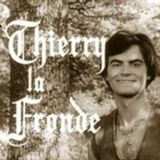 Thierry la Fronde en Streaming gratuit sans limite | YouWatch S�ries en streaming