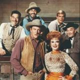 Gunsmoke : Police des plaines en Streaming gratuit sans limite | YouWatch Séries en streaming