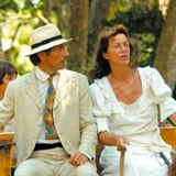 Les Aventuriers des mers du Sud en Streaming gratuit sans limite | YouWatch Séries en streaming