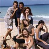 Les Vacances de l'amour en Streaming gratuit sans limite   YouWatch S�ries en streaming