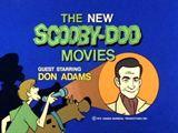 Les Grandes rencontres de Scooby-Doo en Streaming gratuit sans limite | YouWatch S�ries en streaming
