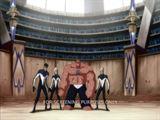 Les 4 Fantastiques (2006) en Streaming gratuit sans limite | YouWatch S�ries en streaming