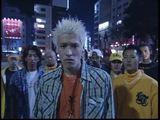 DPStream Iwgp (Ikebukuro West Gate Park) - Série TV - Streaming - Télécharger en streaming