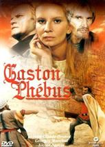 Gaston Phebus en Streaming gratuit sans limite | YouWatch Séries en streaming