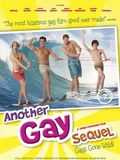 Another Gay Movie 2 film complet