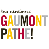 Gaumont Angers multiplexe