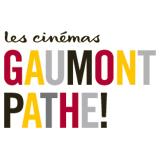 Gaumont Angers multiplexe