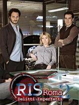 Les Sp�cialistes : Rome (R.I.S. Roma) en Streaming gratuit sans limite | YouWatch S�ries en streaming