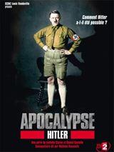 Apocalypse – Hitler Saison 1 Streaming