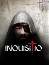 Inquisitio en Streaming gratuit sans limite | YouWatch Séries en streaming