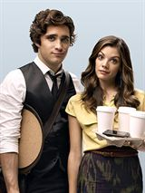 Underemployed en Streaming gratuit sans limite | YouWatch S�ries en streaming