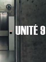Unité 9 Saison 5 Streaming