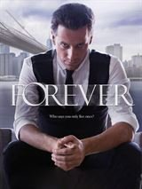 Forever (2014) en Streaming gratuit sans limite | YouWatch S�ries en streaming