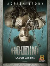 Houdini Saison 1 Streaming