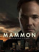 Mammon, la r�v�lation en Streaming gratuit sans limite   YouWatch S�ries en streaming