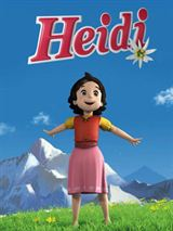 Heidi (2013) en Streaming gratuit sans limite | YouWatch Séries en streaming