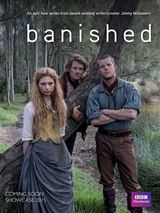Banished en Streaming gratuit sans limite | YouWatch Séries en streaming