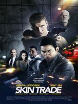 Skin Trade  film complet